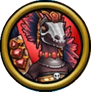 Creatures that drop Stormrider Hare (Permanent) Mount